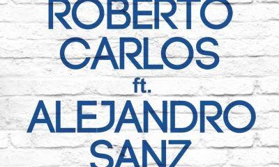 Esa Mujer antecipa novo álbum em espanhol de Roberto Carlos