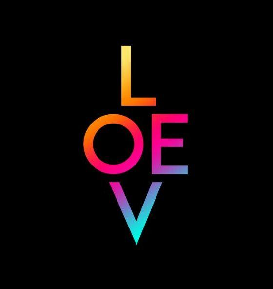 Love é o novo álbum do Thegiornalisti