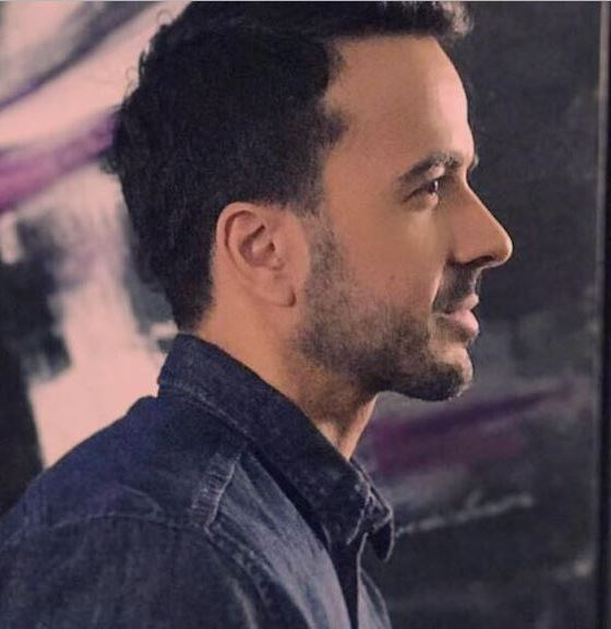 Luis Fonsi lançou novo single, Imposible