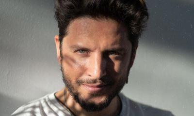 Manuel Carrasco vai lançar novo disco