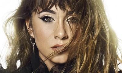 O EP Trailer da Aitana terá colaborações com Lele Pons e Morat