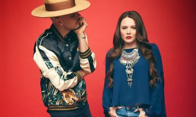 Te Esperé é o novo single de Jesse y Joy