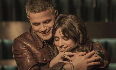 Mi Persona Favorita é o dueto de Alejandro Sanz e Camila Cabello