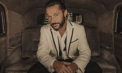 Diego Torres lança novo single: Esa Mujer