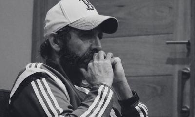 Kitipun é o novo single de Juan Luis Guerra