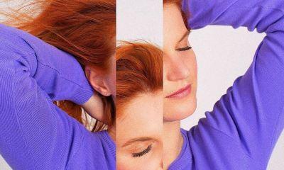 Pioggia Viola é o novo single da Chiara