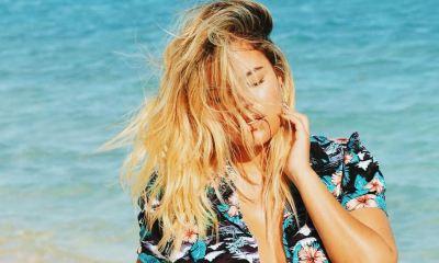 Karol G confirma Simone e Simaria em Ocean