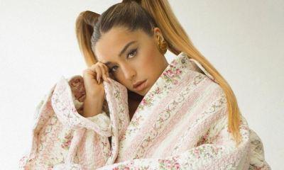 Maldición é o novo single da Lola Índigo