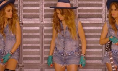 Ya No Me Engañas é o novo single da Paulina Rubio