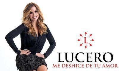 Lançamento acontece uma semana após Lucero Brasileira