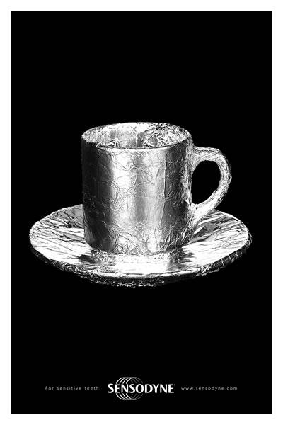 https://i0.wp.com/www.latinspots.com/files/notas/coffee_out09cann_nota.jpg