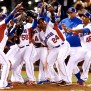 Dominican Republic Shuts Out Puerto Rico In World Baseball