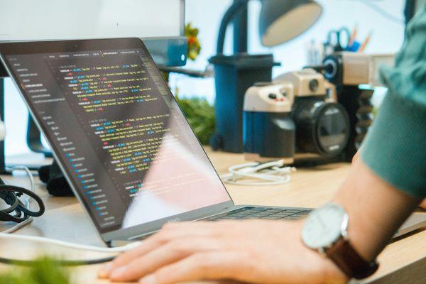 Cuáles son las mejores librerías de notificaciones para jQuery o JavaScript
