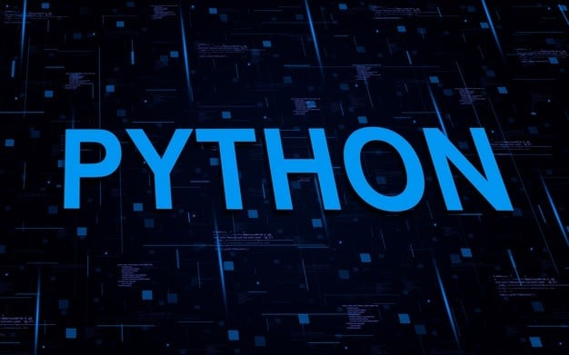 Cursos especializados en Python aprende a programar como un profesional en 30 días