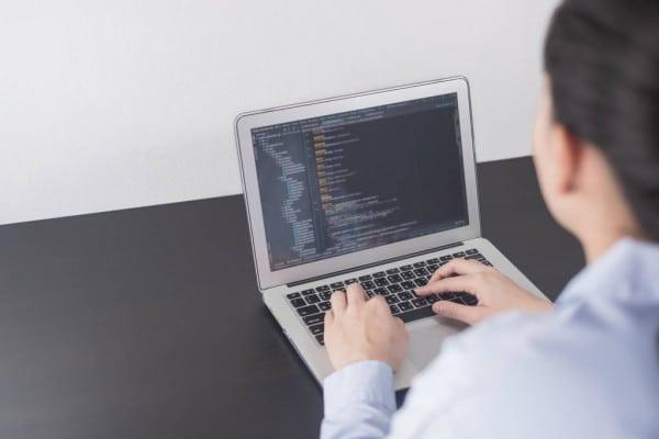 Plugins para darle protagonismo al JS en tu web