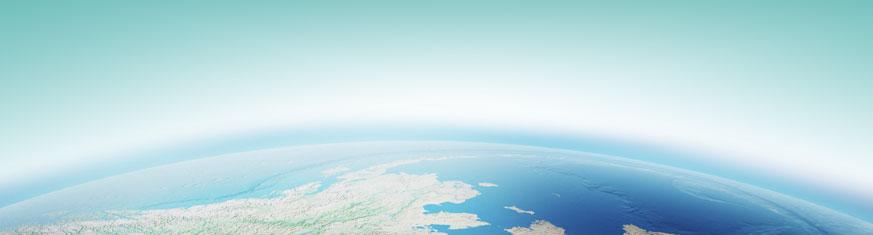 latitude-bg
