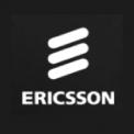 Ericsson_logo.dark