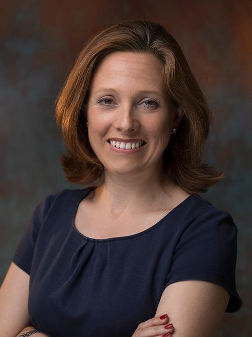 Claire Cadogan