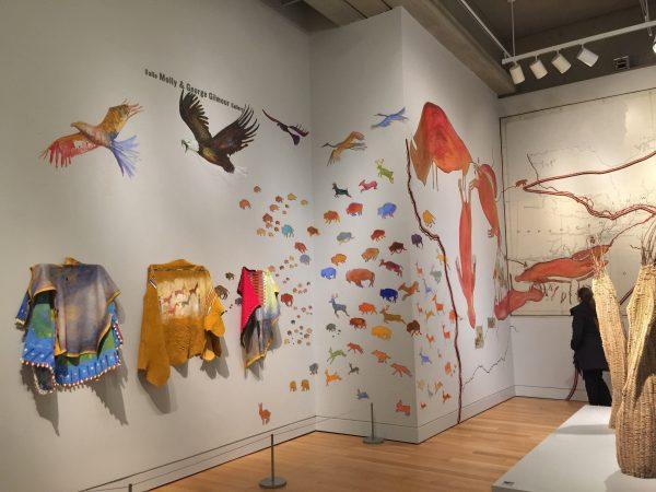 galeria de arte de Toronto