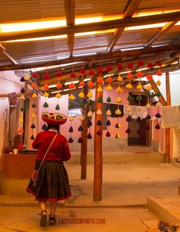 Passeio em Cusco: Moray, Chinchero e Salineras