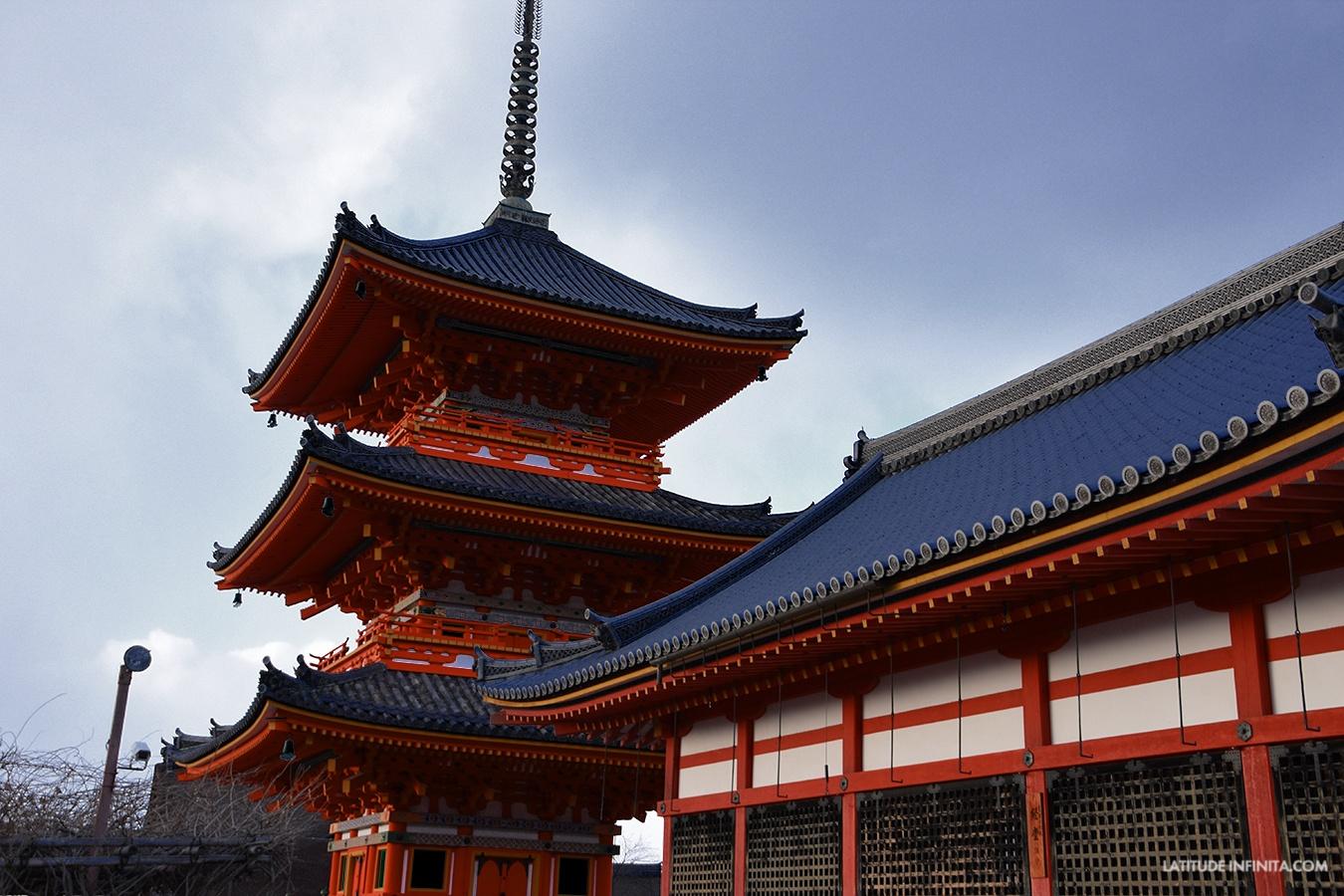Kyoto no Japão – Guia Completo na Cidade