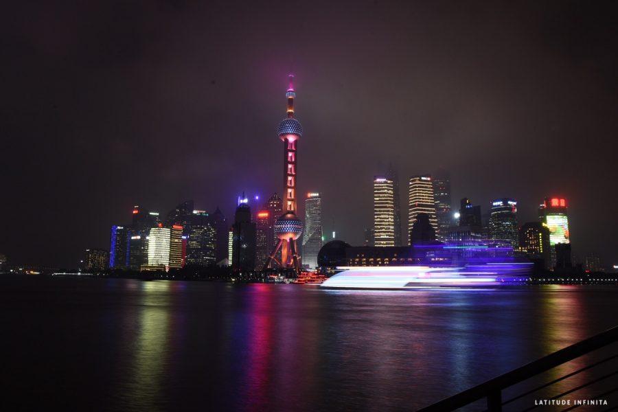 Tudo o que você precisa saber antes de ir a China