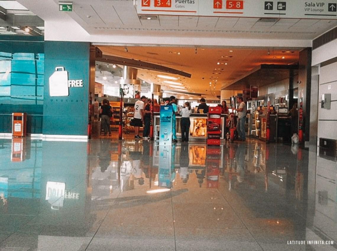 nova regra no free shop, essa regra vale também pras compras nos estados unidos?