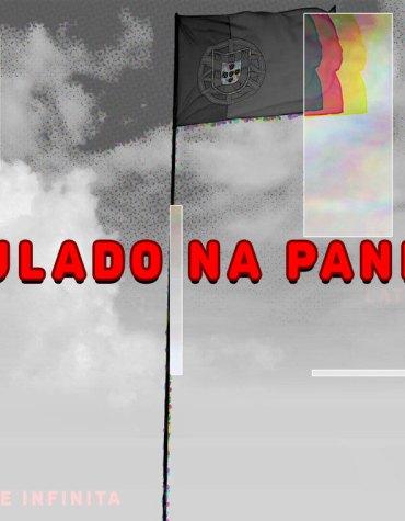 Consulado Português no Brasil