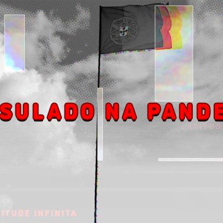 Consulado de Portugal na Pandemia