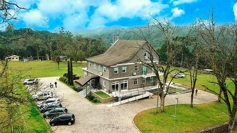 hotel lote20 crédito da foto booking.com