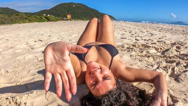 4 praias imperdíveis em Florianópolis
