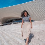O que fazer em Belém, Lisboa