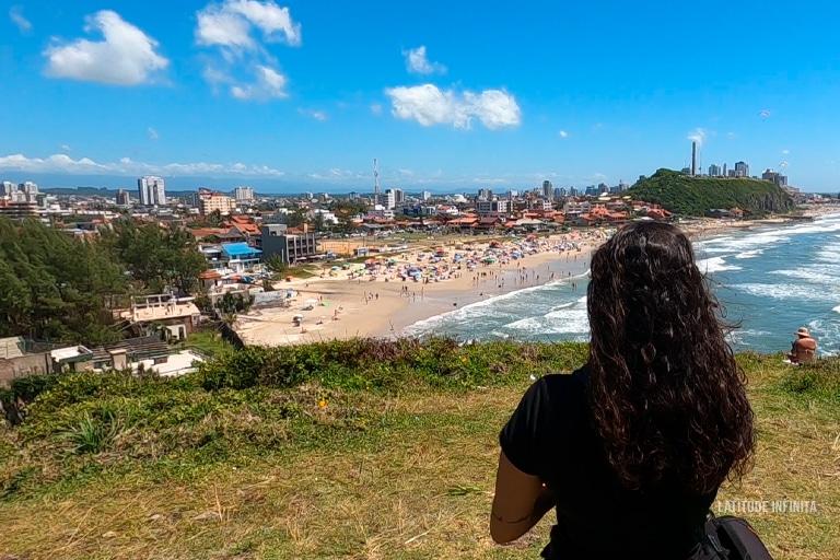 O que fazer em Torres RS: A melhor praia do RS