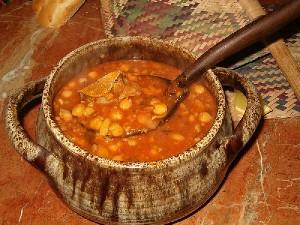 La terracotta in cucina un viaggio dal Marocco alla Turchia
