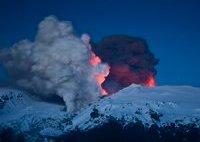 hpvulcano
