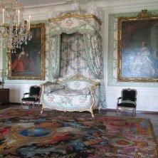 camera Versailles