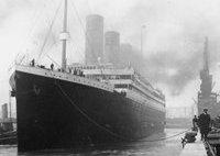 Titanicapertura