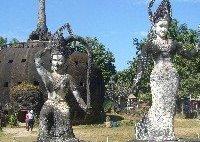 buddhaapertura