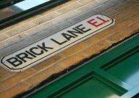 bricklaneapertura