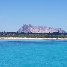 San Teodoro Sardegna