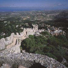 Castelo dos Mouros2