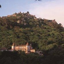 Castelo dos Mouros3