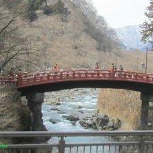 ponte Shinkyo