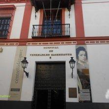 Centro Velasquez