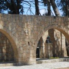 monastero Arkadi Creta