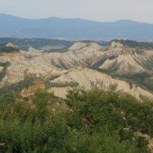 valle di tufo