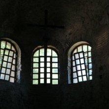 Pieve di Sant'Arcangelo