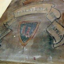 stemma Malatesta