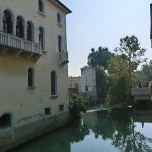 palazzo-ragazzoni-sul-fiume