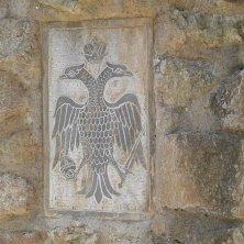acquila-bizantina